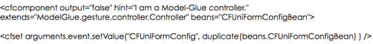<mce:script type=
